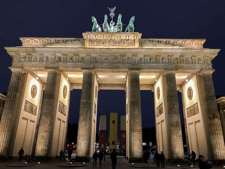 99e33b7087 Berlin besuchen